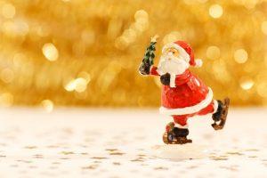 virtual-assistant-CotswoldColleague-Christmas help blog