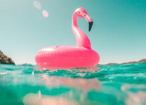 Cotswold Admin Summer summer